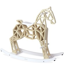 Vilac - Diamond rocking horse (1119)