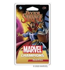 Marvel Champions - Doctor Strange (FMC08EN)