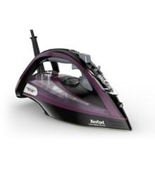 Tefal - Ultimate Pure - Purple (FV9835E0)