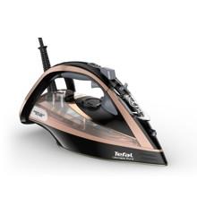 Tefal - Ultimate Pure Steam Iron - Rose (FV9845E0)