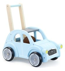 Vilac - Citroen 2CV Walking car (1132)
