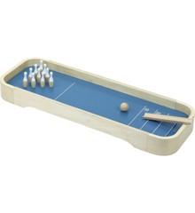 Vilac - Bowling og curling  spil (2374)