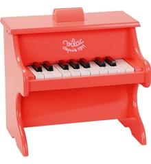 Vilac - Fluo klaver (8364)