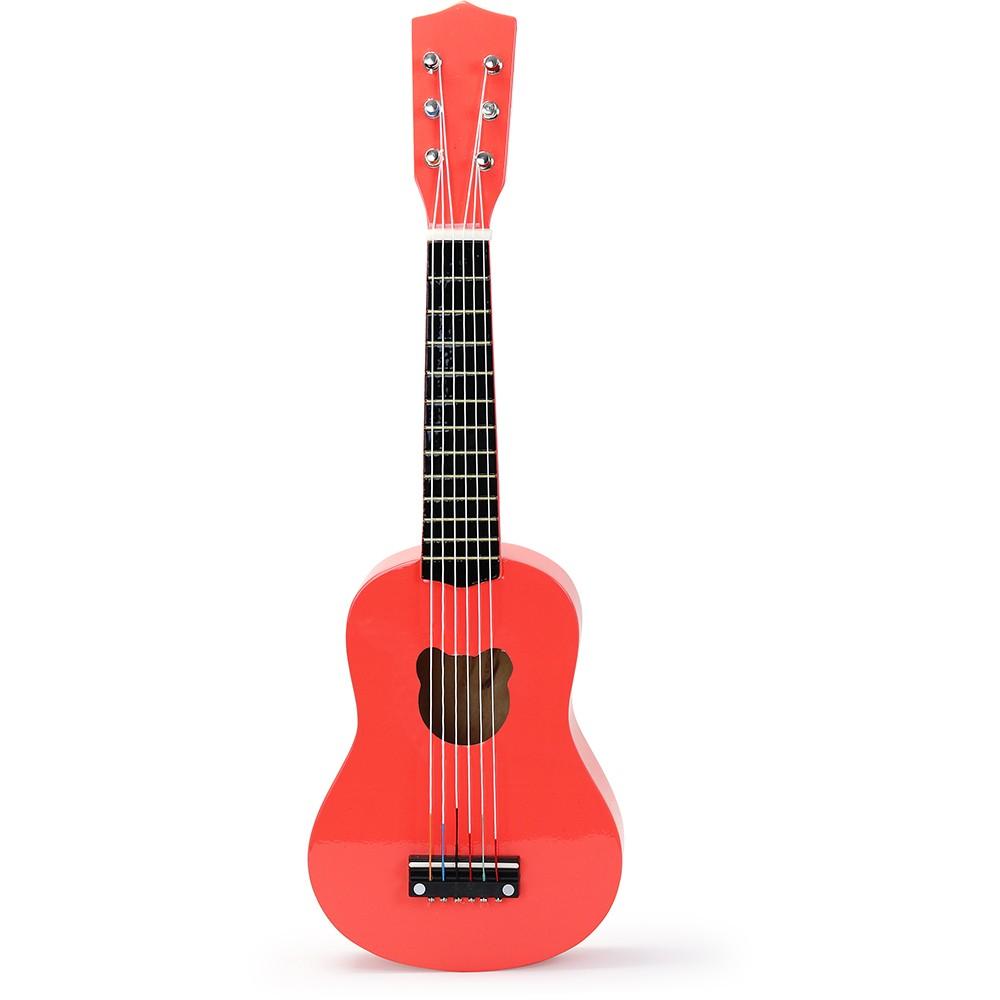 Vilac - Fluo guitare  (8365)