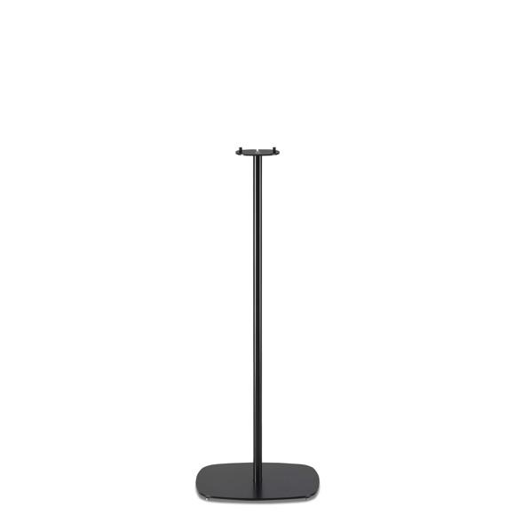 SoundXtra - Floor Stand for Harman Kardon Citation - Black