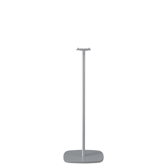 SoundXtra - Floor Stand for Harman Kardon Citation - Silver