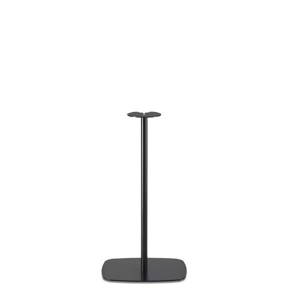 SoundXtra - Floor Stand for Harman Kardon Citation 100