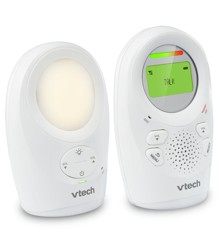 Vtech - Audio Babyalarm DM1211