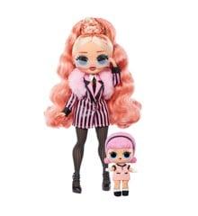 L.O.L. Surprise - OMG Winter Doll - Chill Big Wig (570264)
