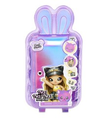 Na! Na! Na! Surprise - 2in1 Pom Doll Asst (571650)