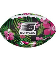 Sunflex - Amerikansk Strand Fodbold - Aloha (S74924)