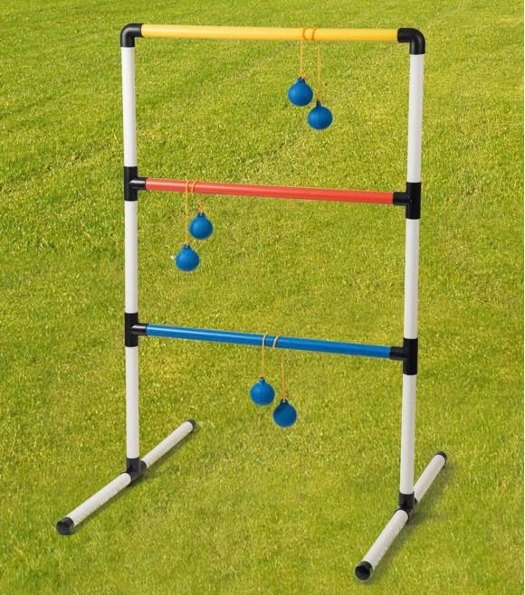 Vini - Ladder Golf, 96 cm (24259)
