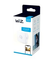 WiZ - Wireless Sensor EU