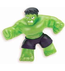 Goo Jit Zu - Marvel Superhelte - Hulk