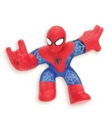 Goo Jit Zu - Marvel Superhero - Spiderman (41054)