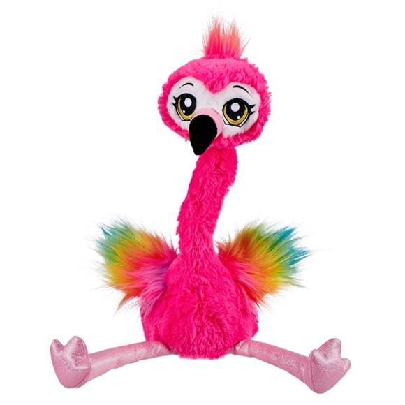 Pets Alive - Frankie Funky Flamingo (30211)