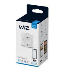 WiZ - Smart Plug EU