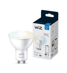 WiZ - Wi-FiBLE TW/4.8W GU10 927-65 12/1PF