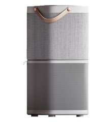 Electrolux - PureA9 Luftrenser - PA91-404GY