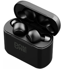 DON ONE Lifestyle - TWS120 BLACK