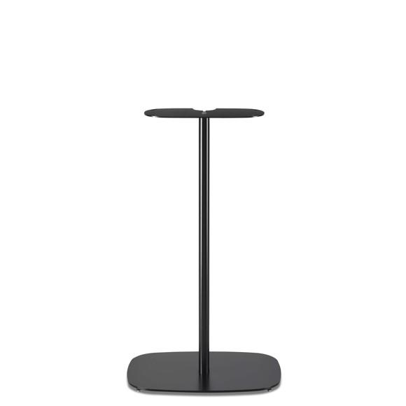 Soundxtra - Floor Stand for Harman Kardon Citation 300 -Black