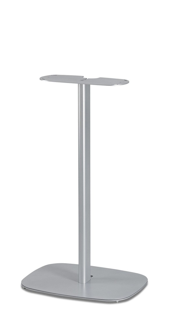 Soundxtra - Floor Stand for Harman Kardon Citation 300 - Silver