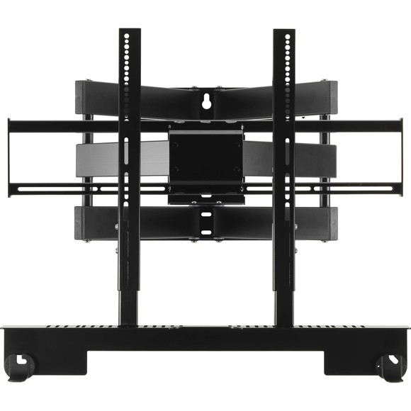 SoundXtra - Full Motion TV Mount for Harman Kardon Citation Bar