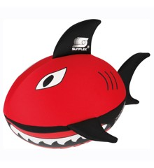 Sunflex - Shark Beach Ball - Neoprene (S73452)