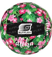 Sunflex - Strand Bold Str. 5 - Aloha