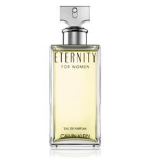 Calvin Klein - Eternity for Women EDP 200 ml