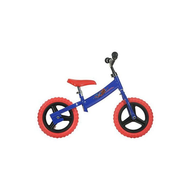 Dino Bikes - Children