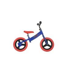 Dino Bikes - Children's 12'' Runner - Spider Man (140R-SAC)