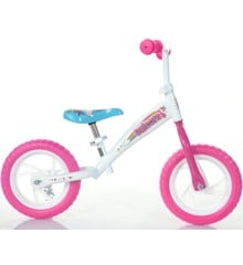 Dino Bikes - Children's 12'' Runner - Unicorn (140R-UNC)