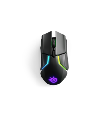 Steelseries - Rival 650 Wireless Gaming Mouse