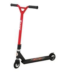 Razor - Beast V5 Scooter - Red/Black (13072960)