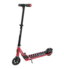 Razor - Power A2 Electric Scooter - Red (13173812)