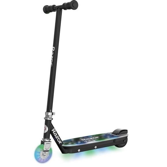 Razor - Electrisk Tekno Løbehjul