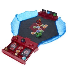 Bakugan - Premium Battle Arena