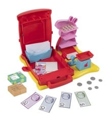 Peppa Pig - Post Office (905-1684688)