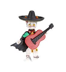 Roblox - Core Figur Pakke - Lucky Gatito