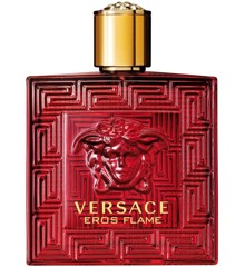 Versace - Eros Flame EDP 200 ml