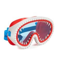 Blin2o - Svømmemaske, Chewy Shark Attack