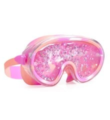 Bling2o - Swim Mask, Sand Art Pink (602933)