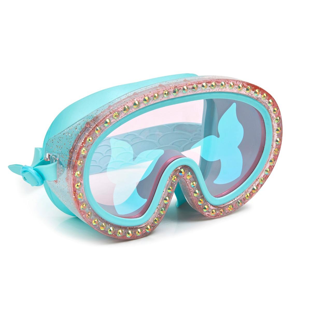 Bling2o - Swim Mask, Mermaid (600256)