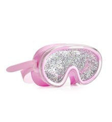 Bling2o - Swim Mask, Disco Fever  (602930)