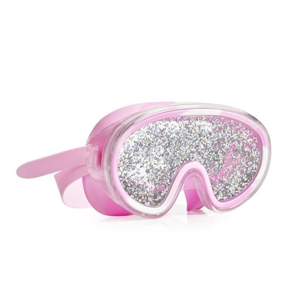 Bling2o - Swim Mask, Disco Fever  (602930)