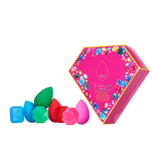 Beautyblender - Original 8 Pcs Crown Jewel Giftset