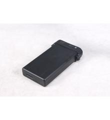 Bikemate - 10.2Ah Batteri (Op til 75 Km) (36V102AH)