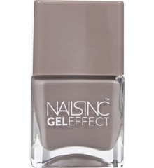 Nails Inc - Gel Effect Neglelak 14 ml - Alfred Place