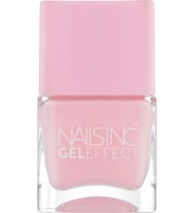 Nails Inc - Gel Effect Nail Lacquer 14 ml - Chiltern Street